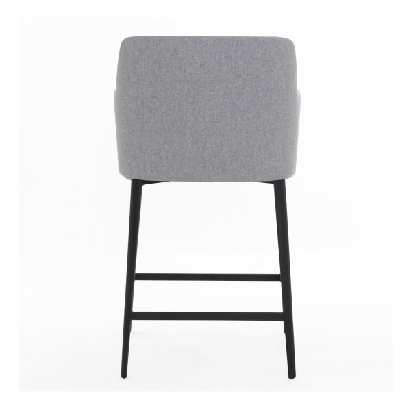 Williamsburg Stool